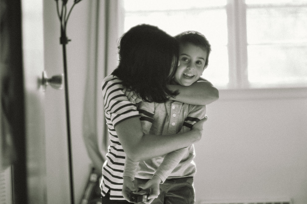 southern-maryland-in-home-documentary-family-session hugged.jpg