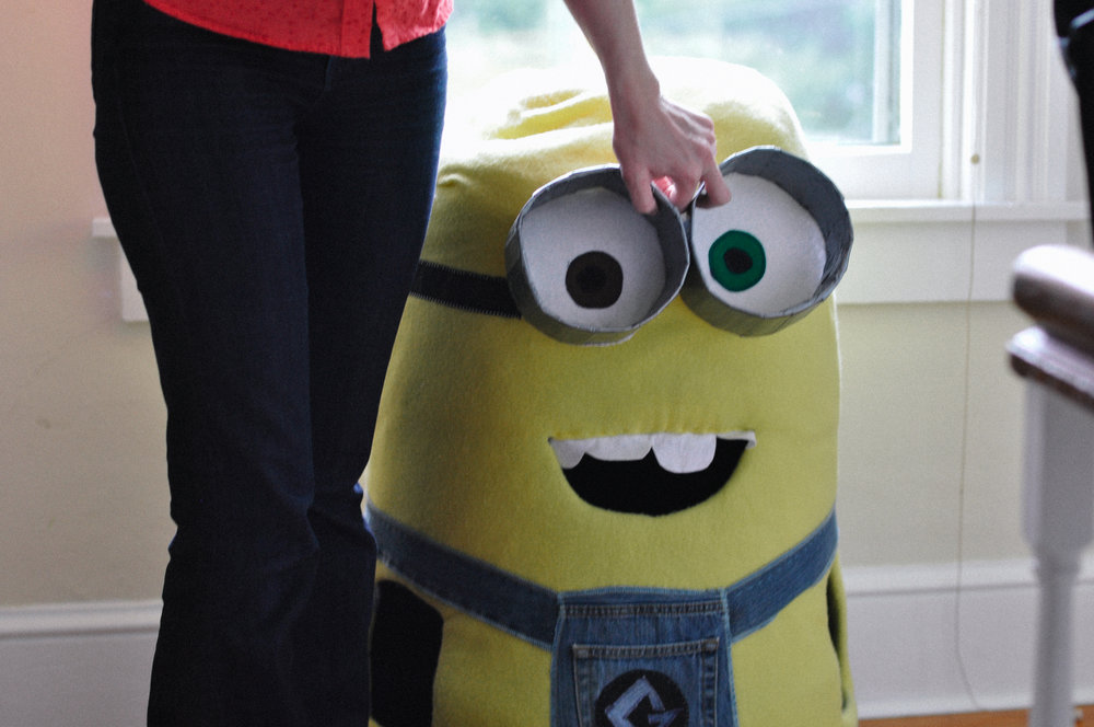 creative-family-in-home-session-farmhouse minion.jpg