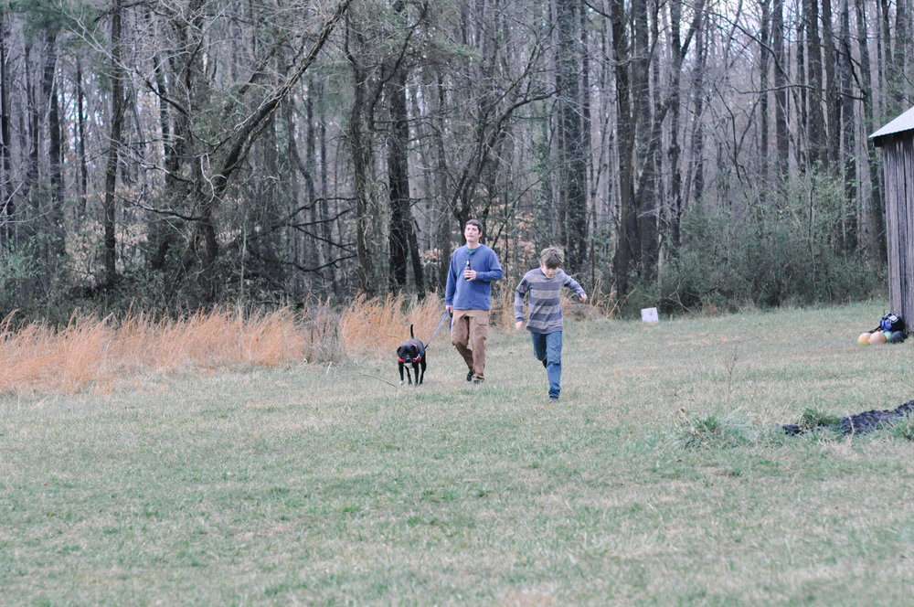 redtree farmstead boys and dog.jpg