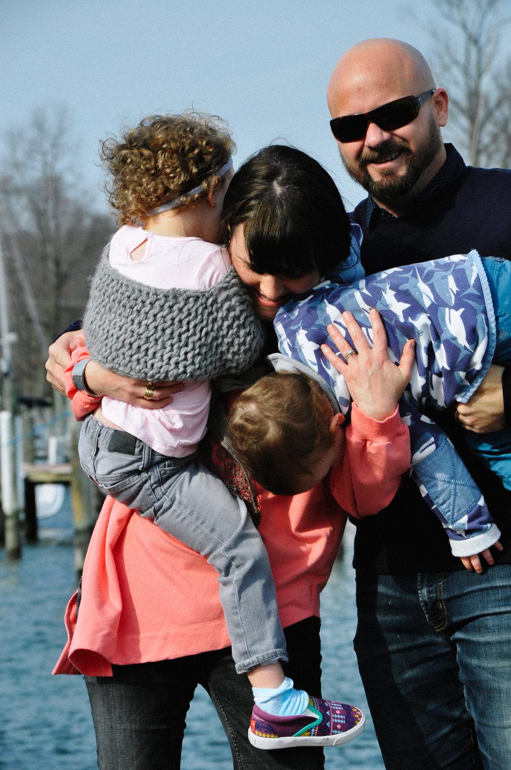 herrington-harbot-south-family-session-marina fam fam 1.jpg