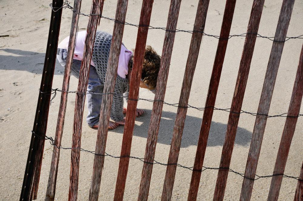 family-marina-morning fences_.jpg