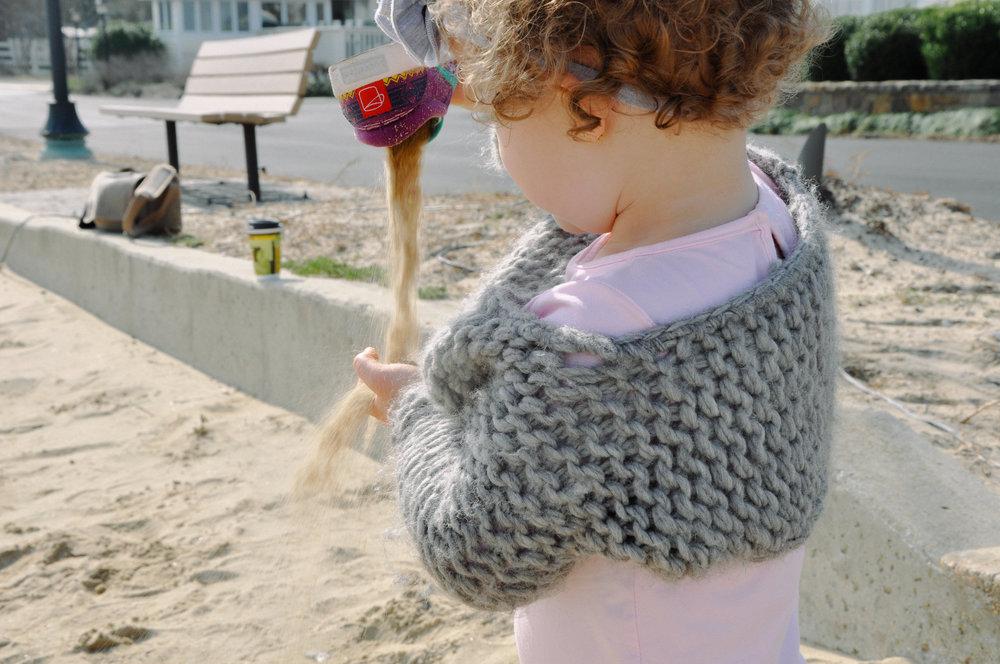 family-marina-morning sand in ya shoe.jpg