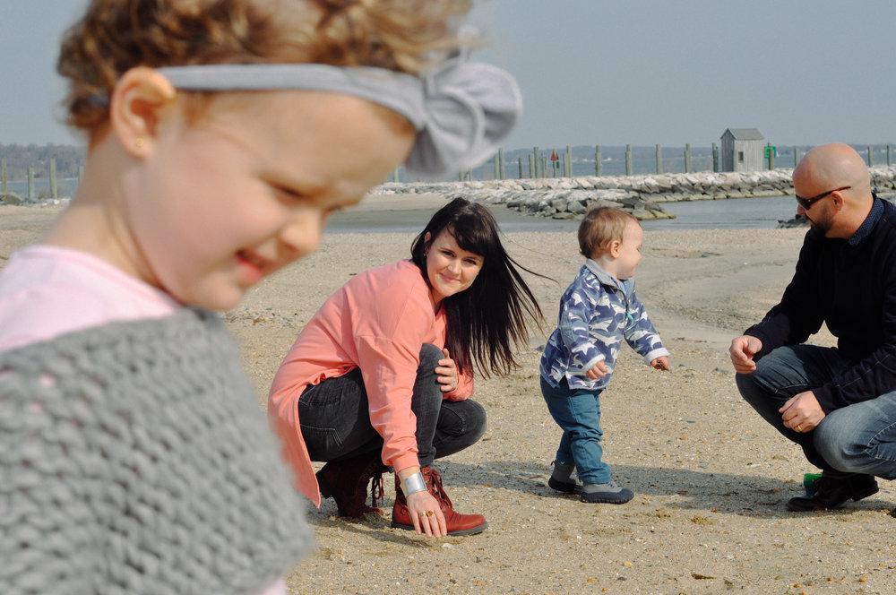 family-morning-session-herrington-harbor-south 4.jpg