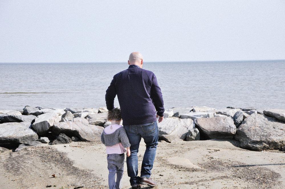 family-marina-morning dad guidance 2.jpg
