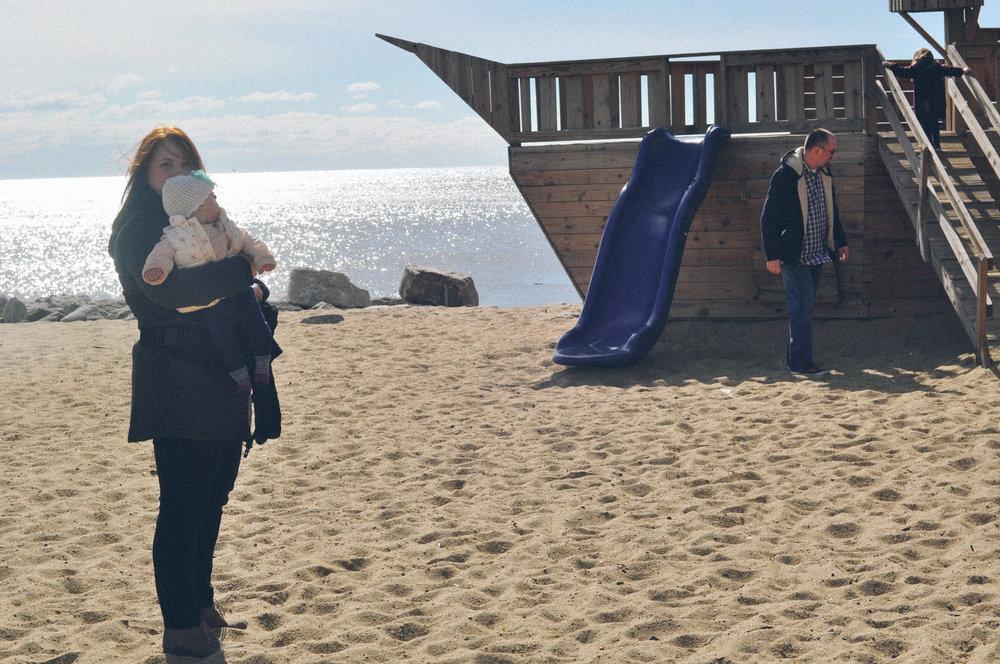 dionne re-edits beach mama.jpg