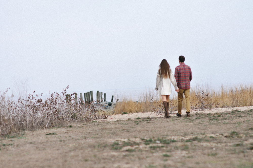 engagement-session-north-beach-chesapeake-beach walking off 2.jpg