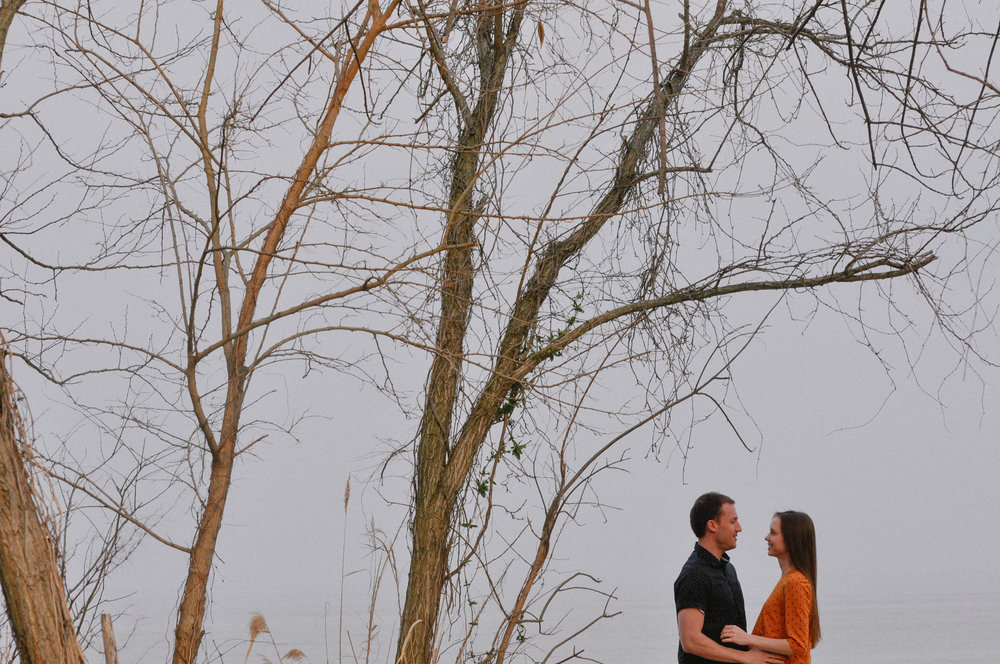 engagement-session-north-beach-chesapeake-beach arms and branches.jpg