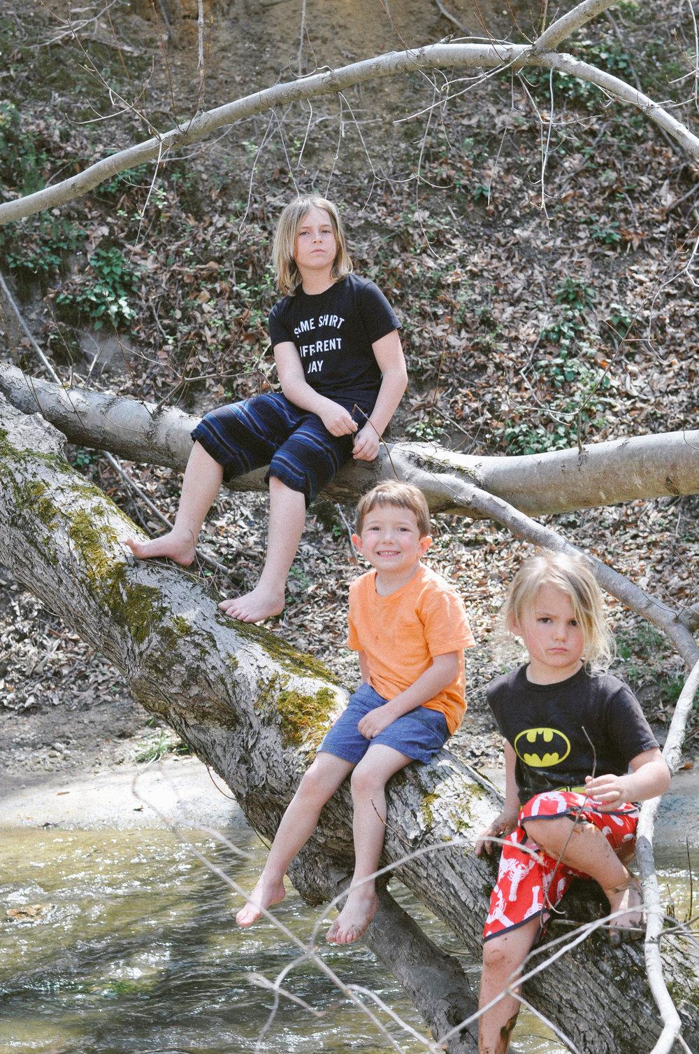 creek day 5.jpg