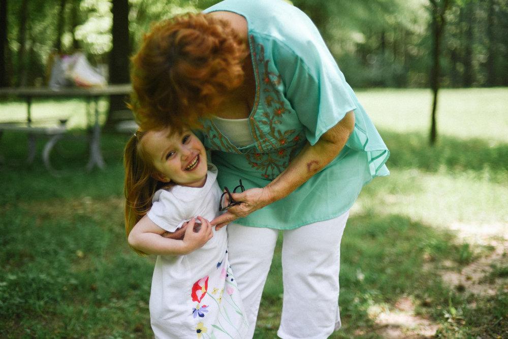 one-year-photos-anne-marie-gardens the grandma magic smiles.jpg