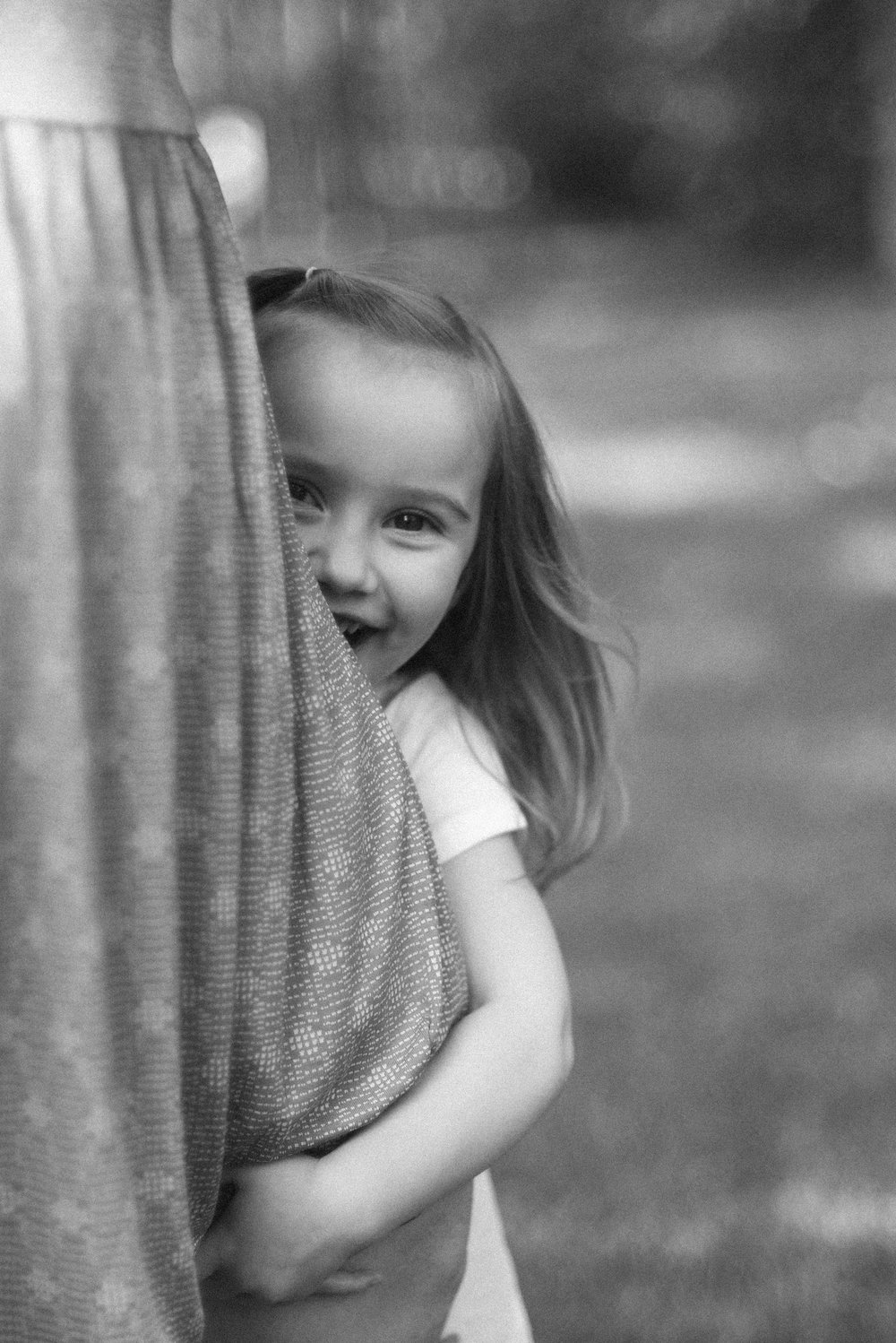 one-year-photos-anne-marie-gardens peek-a-boo.jpg