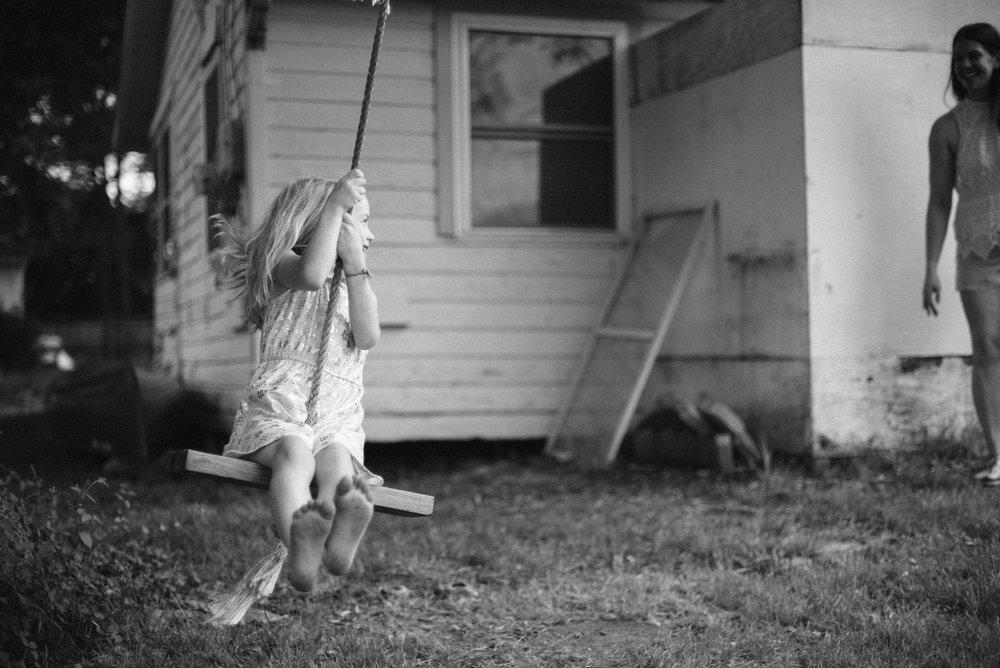 swing-5.jpg