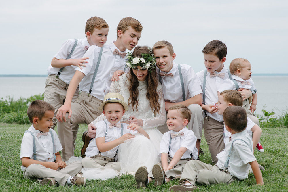 family-formals-49.jpg