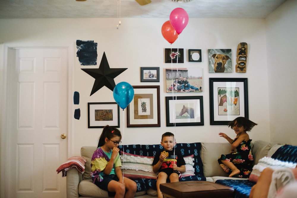 first birthday party-14.jpg
