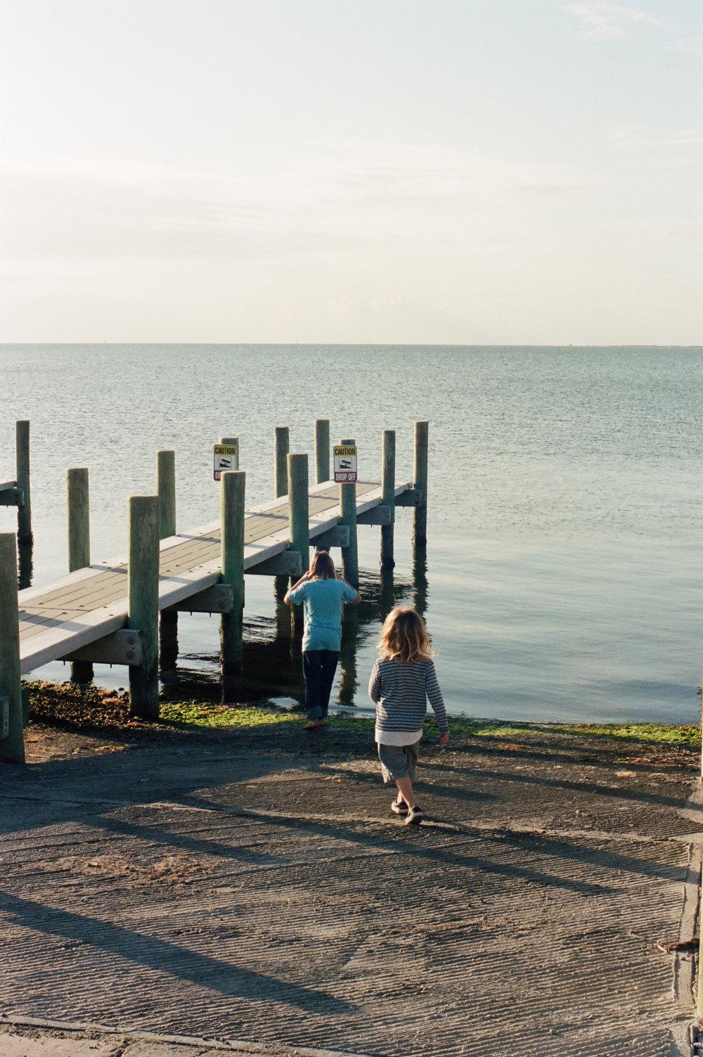 ocracoke-6.jpg