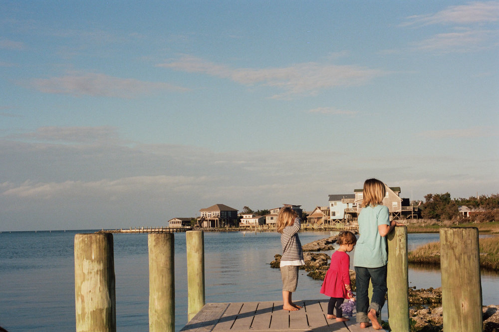 ocracoke-7.jpg
