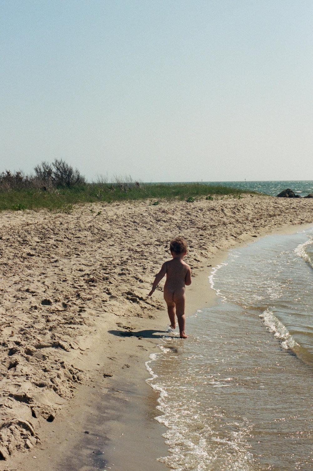 ocracoke-14.jpg