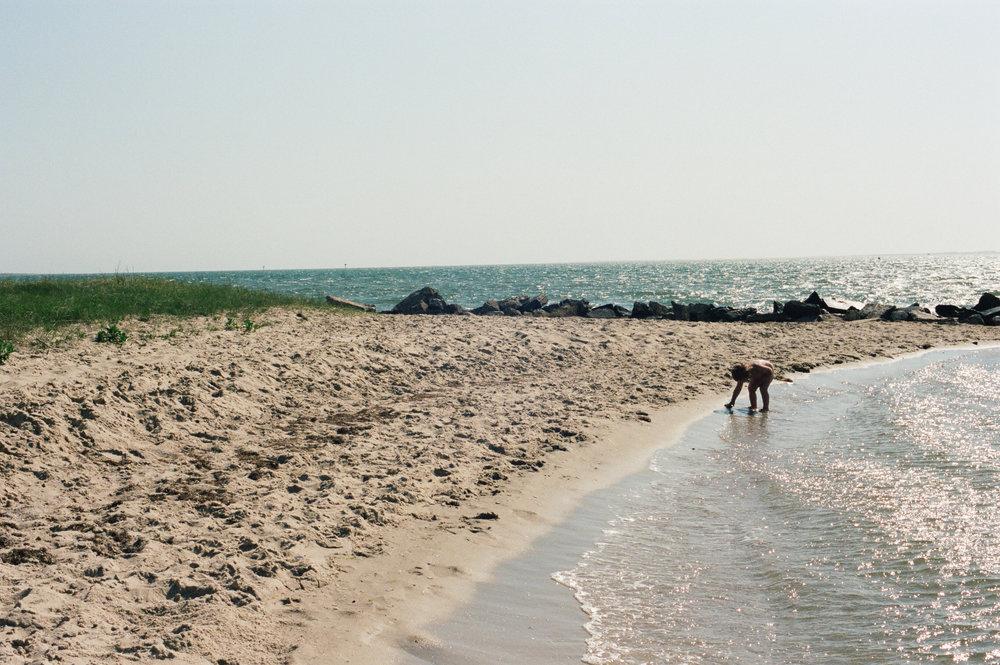 ocracoke-15.jpg