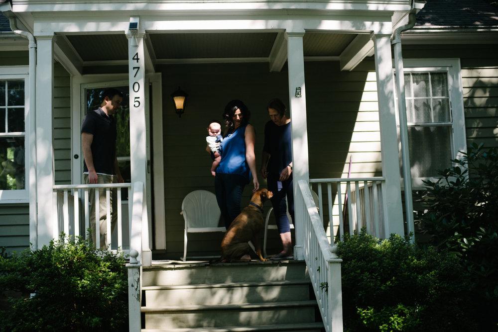 garret park newborn session dappled porch.jpg