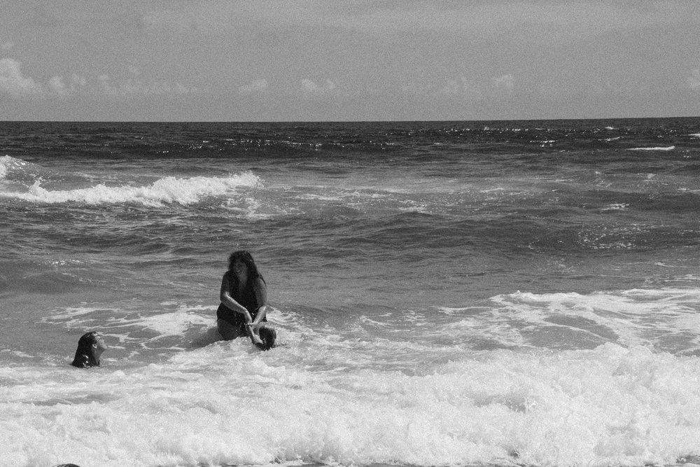 in the sea-2.jpg
