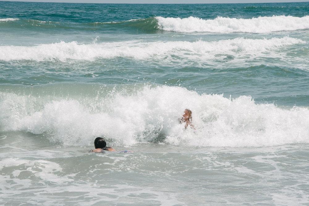 in the sea-3.jpg
