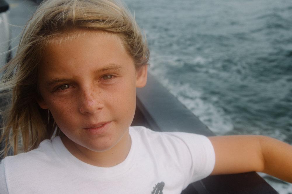 my freckeled son.jpg