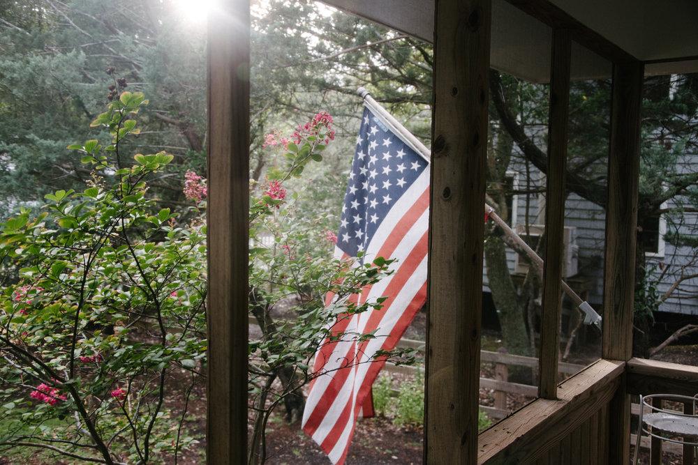 porch scenes.jpg