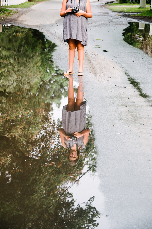 sena reflection.jpg
