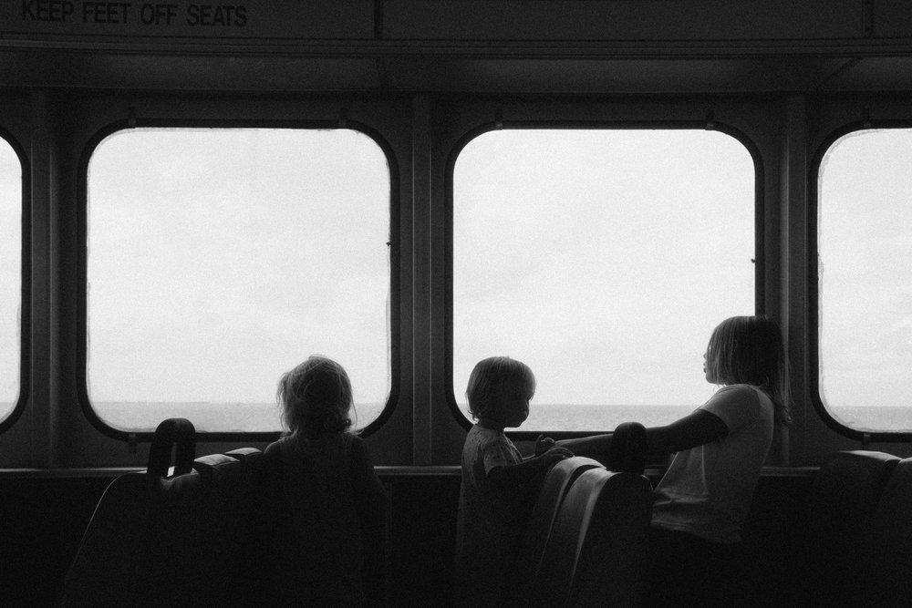 the ferry home-2.jpg
