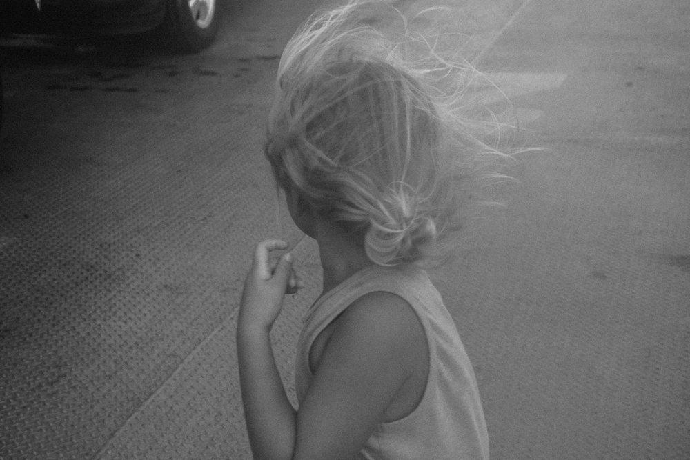 wild hairs-2.jpg
