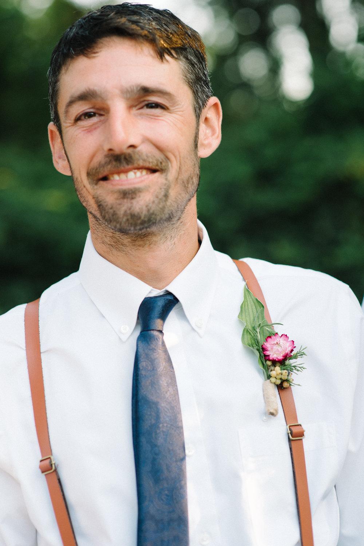 boogent wedding-51.jpg