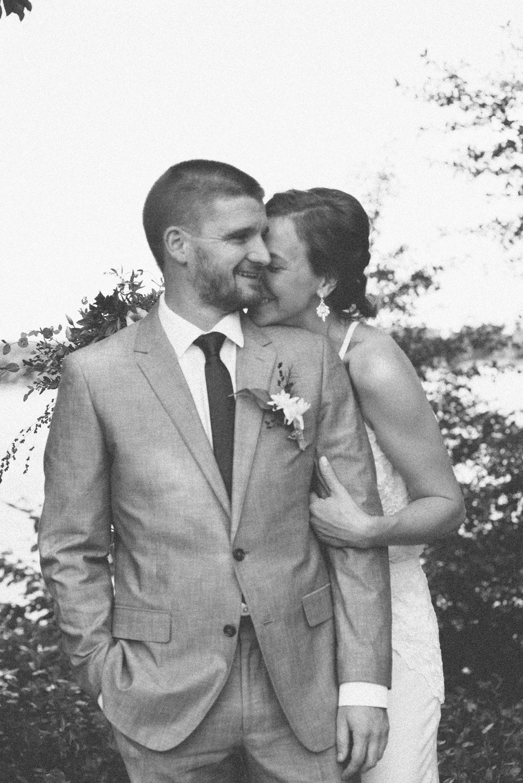 riverside wedding_-184.jpg