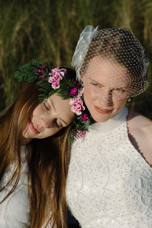 sister wives-35.jpg