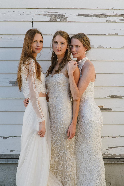 sister wives-14.jpg