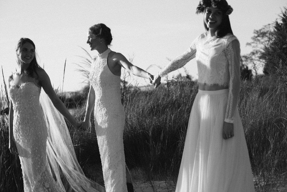 sister wives-44.jpg