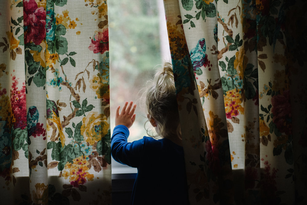 grandma curtains.jpg