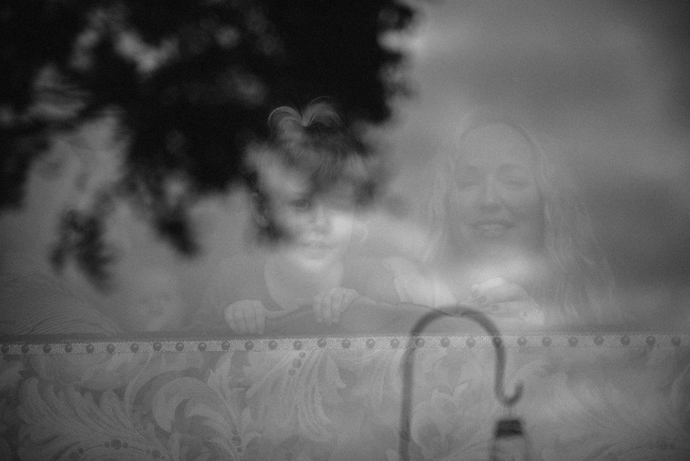 through the window-5.jpg