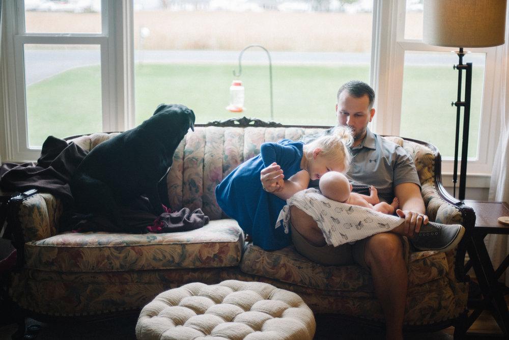 living room scenes.jpg
