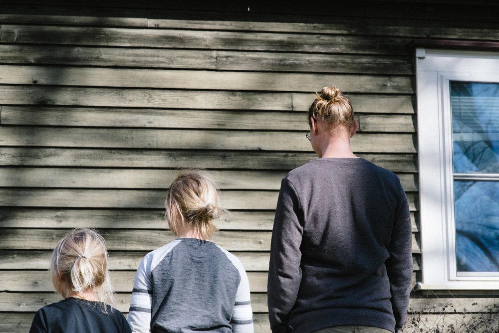 at redtree farmstead a trio of manbuns.jpg