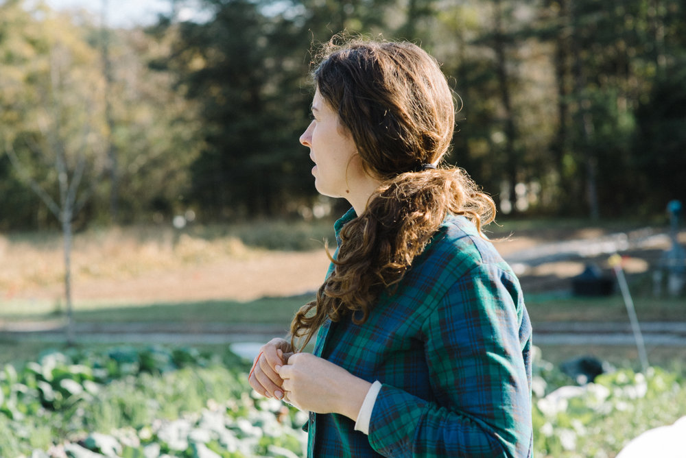 at redtree farmstead_.jpg