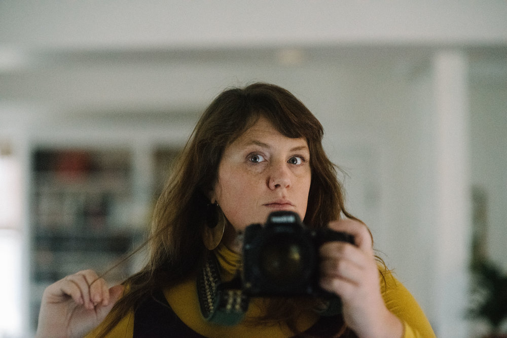 camera mirror portrait.jpg