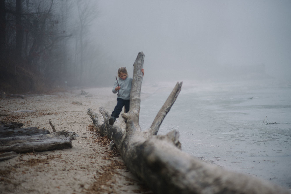 foggy beach-9.jpg