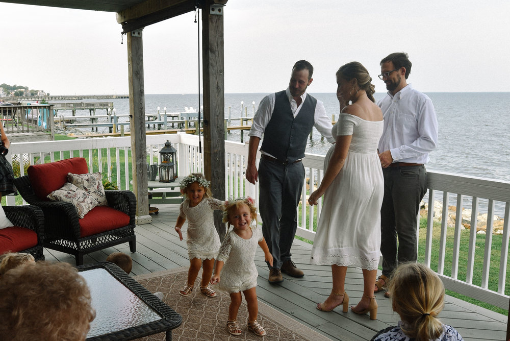 chesapeake_beach_backyard_wedding-46.jpg