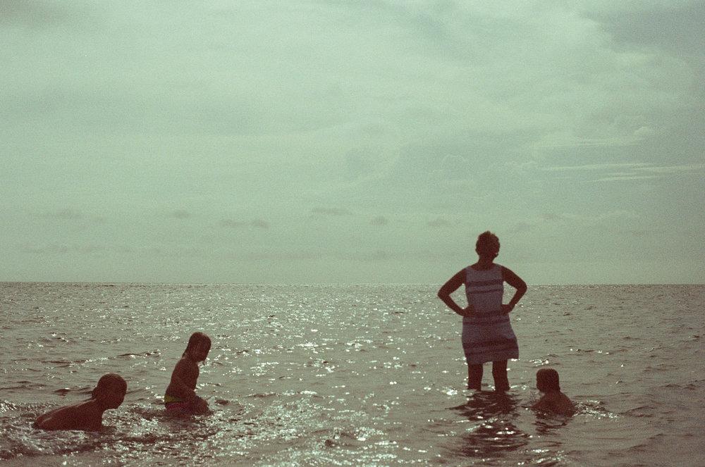 summer_on_film-2.jpg