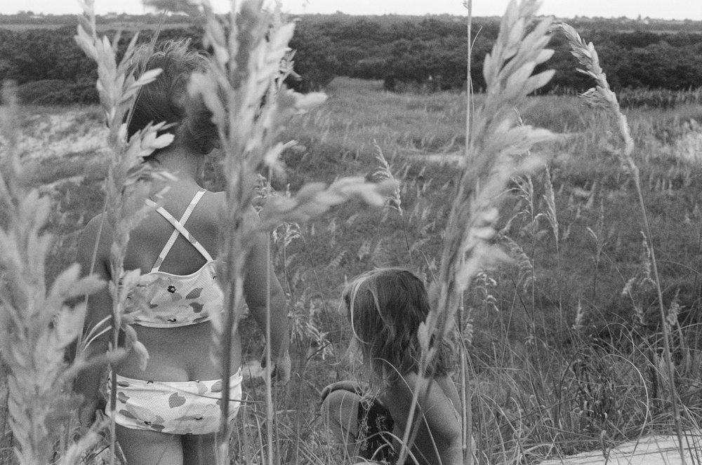 summer_on_film-12.jpg