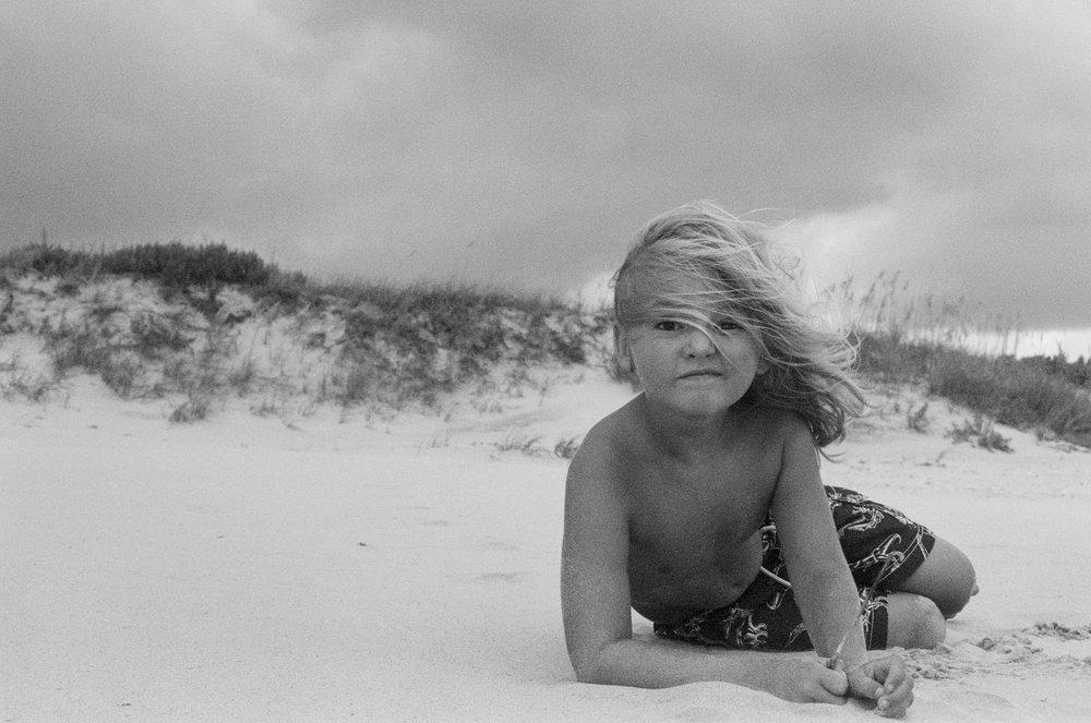 summer_on_film-13.jpg