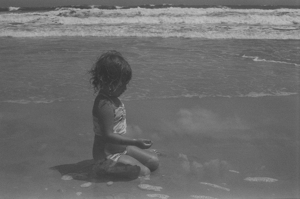 summer_on_film-18.jpg