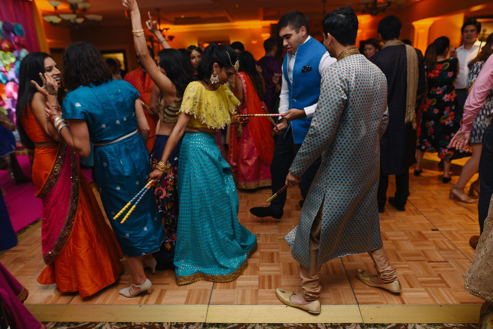 ain't no party like a sangeet party-22.jpg