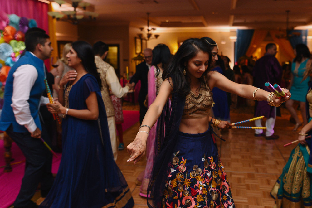 ain't no party like a sangeet party-24.jpg
