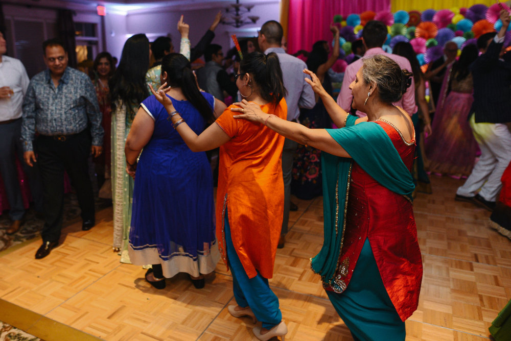 ain't no party like a sangeet party-27.jpg