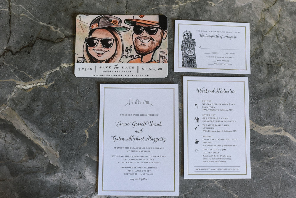 sagamore_pendry_wedding_getting_ready-5.jpg